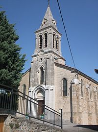 Église de Vinzieux.jpg
