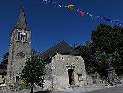 Église de l'Invention-de-Saint-Étienne de Bizous.jpg