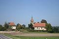 Église réformée Notre-Dame de Ressudens - 1.jpg