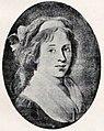 Élisabeth Le Bas (1772-1859) (A).jpg
