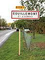 Équillemont-FR-28-panneau d'agglomération-1.jpg