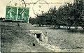 Étang-la-Ville- Dolmen001.jpg