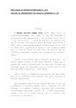 Íntegra do voto da ministra Cármen Lúcia nas ações sobre união homoafetiva.pdf