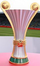 ÖFB-Cup seit 2004