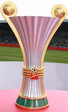 ÖFB-Cup seit 2004.jpg