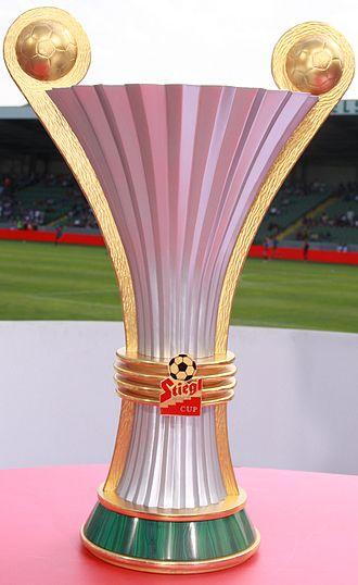 Austrian Cup - Image: ÖFB Cup seit 2004