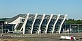ÖVB-Arena-2824.jpg