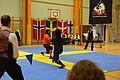 Örebro Open 2015 106.jpg