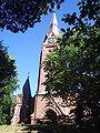 Örgryte nya kyrka 20050911.jpg
