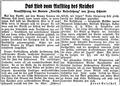 Österr. Volks-Zeitung (S. 8), 26. 4. 1940.tif