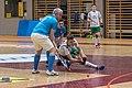 Österreichische Hallenhockeyliga D 2018 HC Wels vs AHTC-3741.jpg
