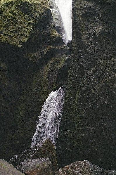 File:Þórsmörk in 2005 28.jpg