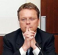 Ľubomír Andrassy.jpg