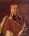 Łukasz Orłowski Portret Marianny z Ruszkowskich Sierakowskiej 1747.jpg