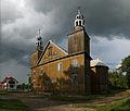 Łyse - kościół drewniany.jpg