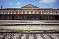Železnička stanica u Subotici.jpg
