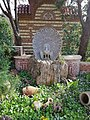 Όρος Πάικο - Ιερά Μονή Παναγίας Παραμυθίας και Αγίου Γεωργίου 24.jpg
