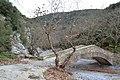 Γεφύρι στο Αλεβίζι - Μαγνησία - panoramio.jpg