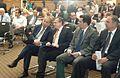 Επίσκεψη ΥΦΥΠΕΞ Κυρ. Γεροντόπουλου στην Κύπρο και συμμετοχή στο 25ο συνέδριο των Αποδήμων Κυπρίων (Λευκωσία 25-26 Αυγούστου) (15039898612).jpg