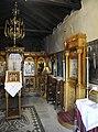 Εσωτερικό πλάνο Ναού Αγίας Δυνάμεως.jpg