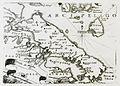 Χάρτης της Εύβοιας - Coronelli Vincenzo Maria - 1708.jpg
