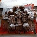 Ѓумбир колачиња.jpg