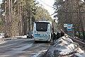 Автобусы Курорт 1.jpg
