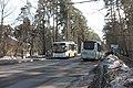 Автобусы Курорт 4.jpg