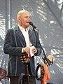 Алексей Кортнев на концерте в Донецке 6 июня 2010 года 006.JPG