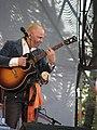 Алексей Кортнев на концерте в Донецке 6 июня 2010 года 024.JPG
