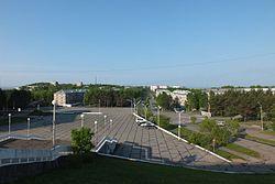 Амурск, июнь 2016 (27).jpg