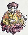 Арнобий Старший -Arnobius of Sicca.jpg