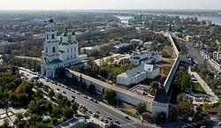страханский кремль.jpg