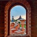 Аттик палацу Сенявських 0002.jpg