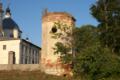 Башня 2 3 (Троицкое-Лобаново).tif