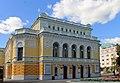 Большая Покровская, д. 13, театр.jpg