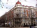 Большая Пушкарская улица, 37.JPG