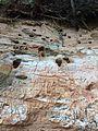 Борщовские пещеры.JPG