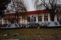 Братська могила 209 воїнів Радянської Армії Сутиски.jpg