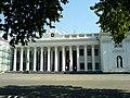 Будинок Старої біржі, Одеса.JPG