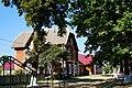 Будинок ветеринара кінного заводу, смт Антоніни, пл. Леніна, 21.jpg