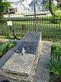 Великий Ходачків, Братська могила мирних жителів P1610131.jpg