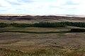 Вид с холма в восточном направлении - panoramio (1).jpg