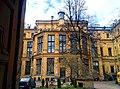 Внутренний двор Ново-Михайловского дворца.jpg