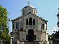 Володимирський собор, Севастополь- 2.jpg