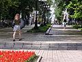 Ворошиловский район Донецка 238.jpg