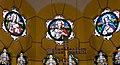 Воскресение мясопустное в Мёнхенгладбахе. Географ-04.jpg