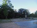 Вхід до парку Нивки.JPG