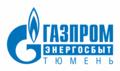 Газпром энергосбыт Тюмень.png