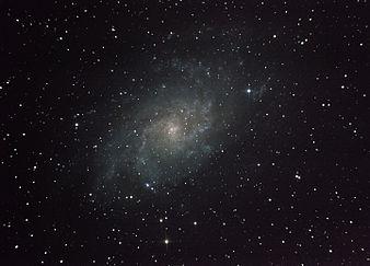 Галактика М33.jpg